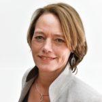 Portretfoto Prof. dr. van der Ploeg